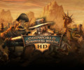 Oddworld: Stranger's Wrath HD now available on Nintendo Switch