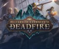 Pillars of Eternity II: Deadfire – Ultimate Edition hits PS4 and Xbox One