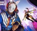 Shadowgun War Games gets a release date
