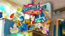 Skelittle: A Giant Party!! – Review