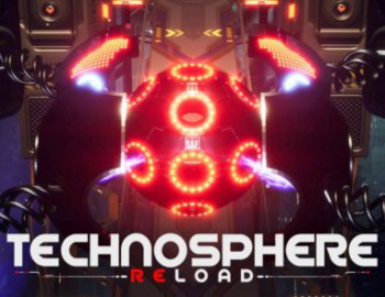 Technosphere Reload – Review