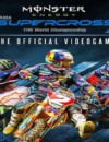 Monster Energy Supercross – The Official Videogame 3 – Review