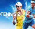 AO Tennis 2 gets a new trailer