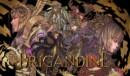 Brigandine: The Legend of Runersia (PS4) – Review
