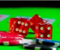Online Gambling by the Numbers in the UK