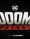 DC's DOOM Patrol season 1 available on DVD March 25th