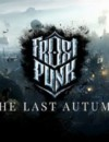 Frostpunk: The Last Autumn – Review