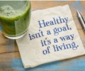 Top Tips on Living a Healthy Lifestyle as a Student
