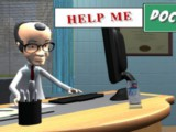 Help Me Doctor – Review
