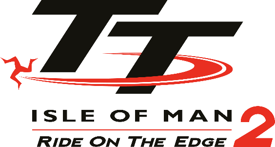 TT Isle of Man – Ride on the Edge 2 shows off its gameplay in new trailer
