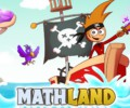 MathLand – Review