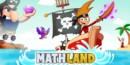 MathLand – Review