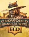 Oddworld: Stranger's Wrath HD – Review