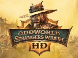 Oddworld: Stranger's Wrath HD – Review