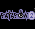 Patapon 2 Remastered – Review
