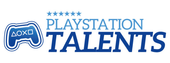 PlayStation Talents Games Camp and Lanzadera announce their line-up for 2020