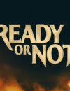 Ready or Not (Blu-ray) – Movie Review