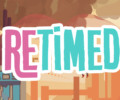 Retimed – Review