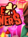 Table Manners: Physics-Based Dating Game – Review
