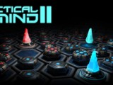 Tactical Mind 2 – Review