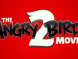 The Angry Birds Movie 2 (Blu-ray) – Movie Review