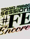 Tokyo Mirage Sessions ♯FE Encore