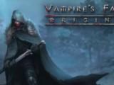 Vampire's Fall: Origins – Review