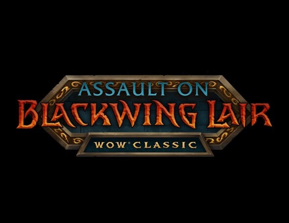 WoW Classic: Assault on Blackwing Lair is now live (again)
