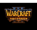 WarCraft III: Reforged – Review