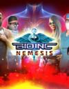 Bio Inc Nemesis now on Android