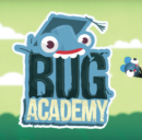 Bug Academy – Review