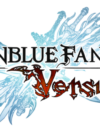 Eustace arrives in Granblue Fantasy: Versus today