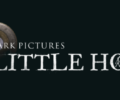 Little Hope dev diary of motion capture