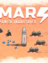 Mars Power Industries Deluxe – Review
