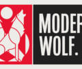 Modern Wolf is bringing 3 exciting new titles at PAX East