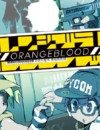 Orangeblood – Review