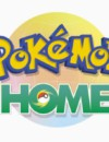 Pokémon Home – Review