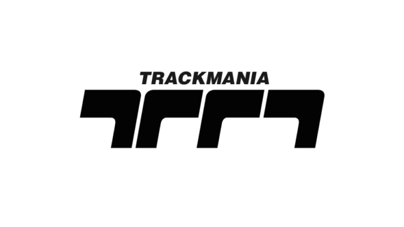 New Trackmania Remake is racing towards you