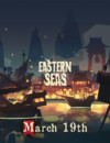 Pirates Outlaws Eastern Seas update out now