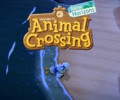 Animal Crossing: New Horizons – Review