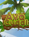 Avocuddle – Review