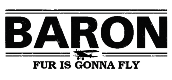 Aerial shooter Baron: Fur is Gonna Fly released