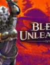 New trailer released for Bless Unleashed