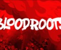 Bloodroots – Review