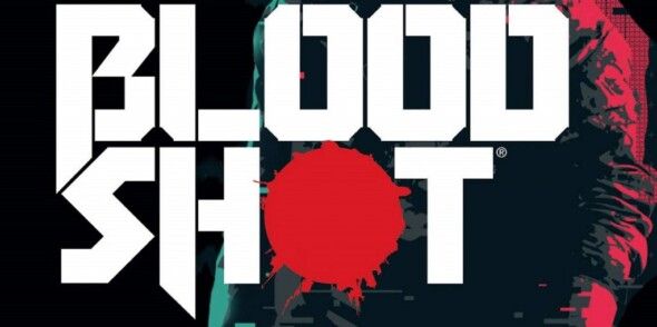 Bloodshot Special Features Update
