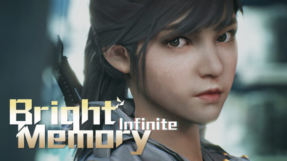 Bright Memory: Infinite shares exciting gameplay in new trailer