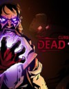 Curse of the Dead Gods – Preview