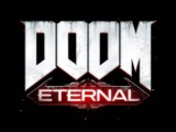 Doom Eternal – Review