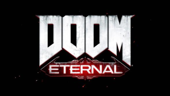First big update for Doom Eternal