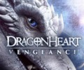 Dragonheart Vengeance (Blu-ray) – Movie Review